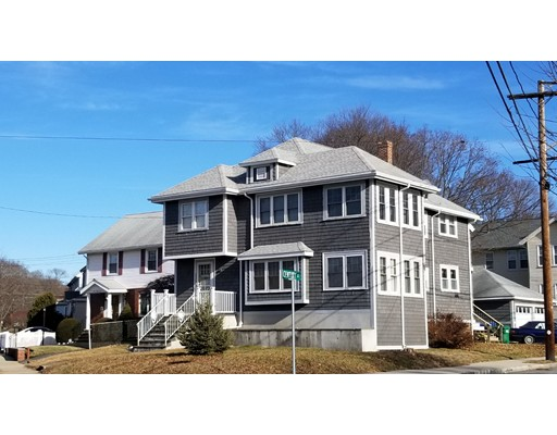 135 Playstead Road Medford MA 02155