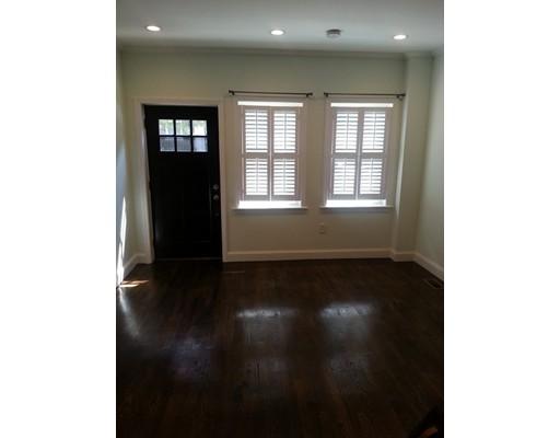 95 Glenville Avenue Boston MA 02134