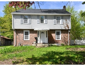 64 Elmwood Ave, Longmeadow, MA 01106