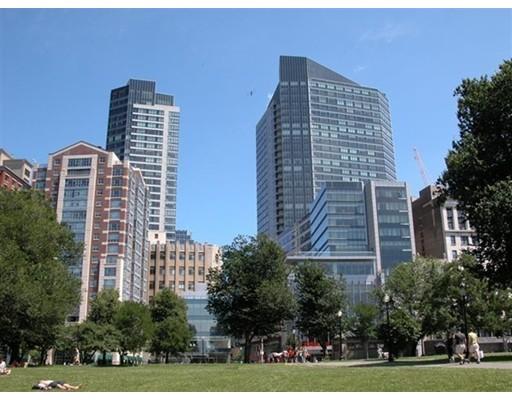 2 avery 36C Boston MA 02111 | MLS 72497783