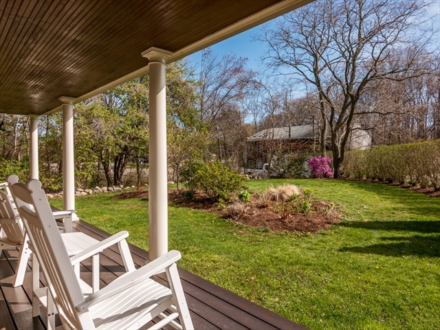 281R Granite St, Rockport, MA, 01966,  Home For Sale