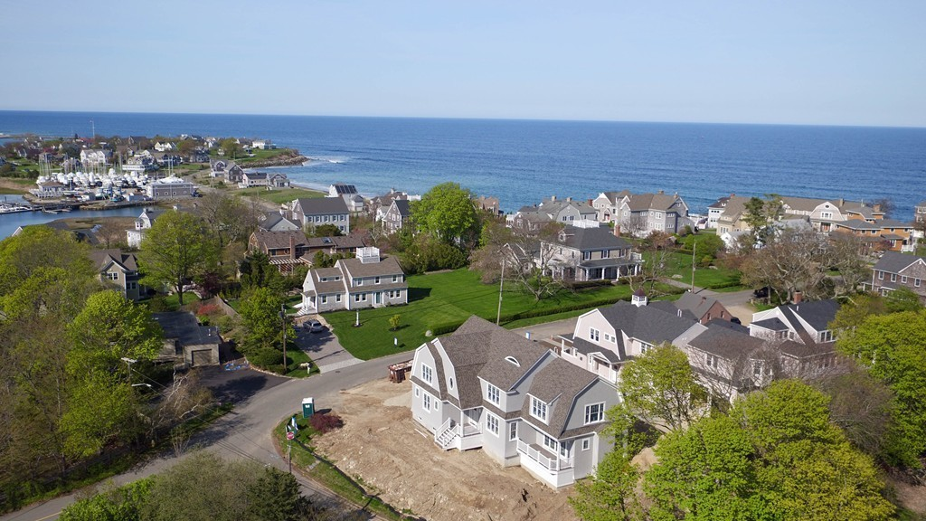 Scituate MA Real Estate MLS Number 72497864