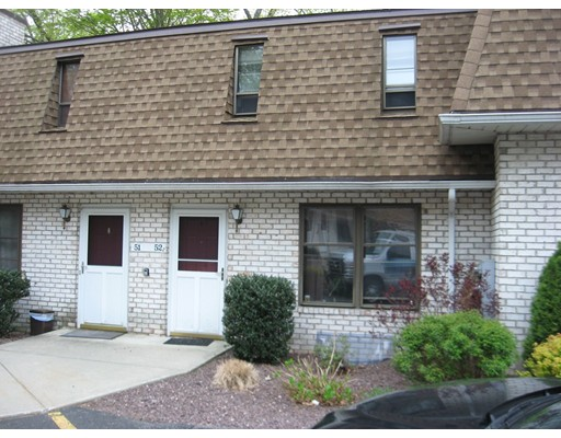 52 Granby Heights Granby MA 01007