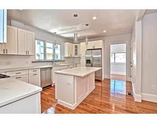 12 Emerald Street Medford MA 02155