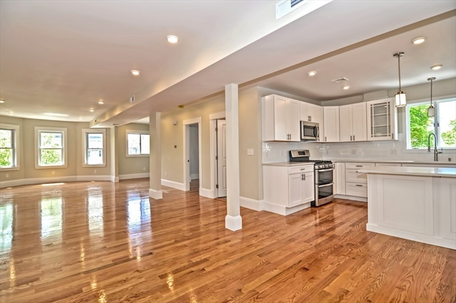 12 Emerald Street, Medford, MA, 02155,  Home For Sale