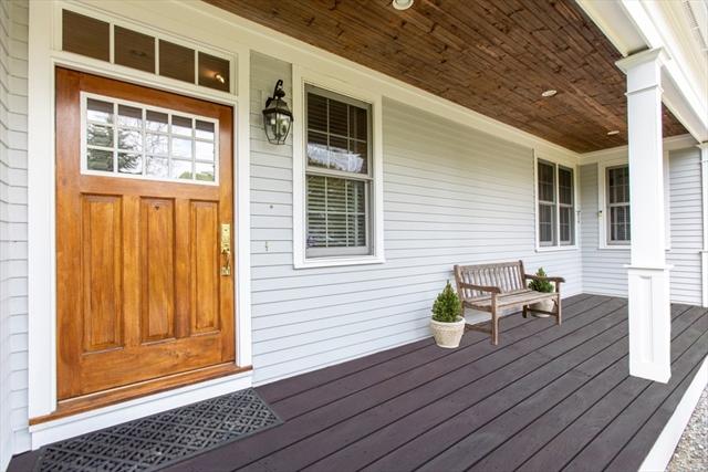 31 Davis Brook Drive, Natick, MA, 01760,  Home For Sale