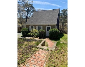 57 Emerald Lane, Barnstable, MA 02648