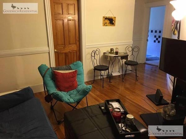 Newton Apartments | Wellesley MA Apartments