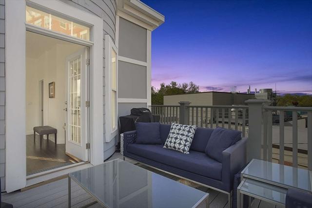 2 Market Street, Cambridge, MA, 02139 Real Estate For Rent
