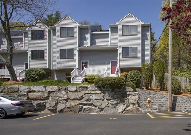 1016 Pleasant St, Weymouth, MA, 02189 Real Estate For Sale
