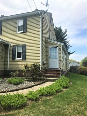 115 River Street, Hudson, MA, 01749 Real Estate For Rent