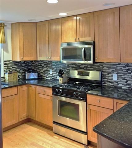 42 Boxford Rd, Haverhill, MA, 01835 Real Estate For Sale