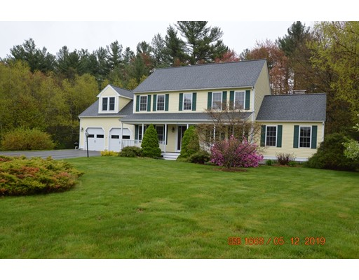 9 Farnsworth Way, Lancaster, MA 01523
