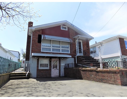 29 Hauman Street Revere MA 02151
