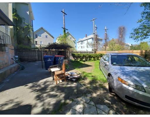 344 North Front St, New Bedford, MA 02746 | Mott & Chace