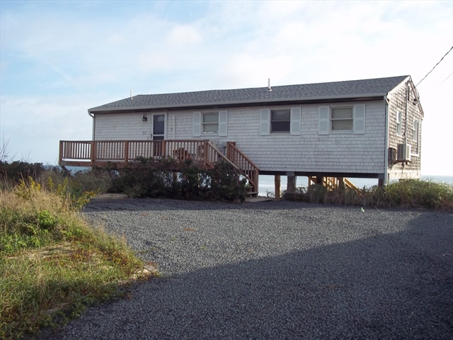 23 Bayberry Road Plymouth MA 02360