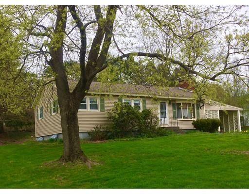 35 Meadow Lane Lunenburg MA 01462