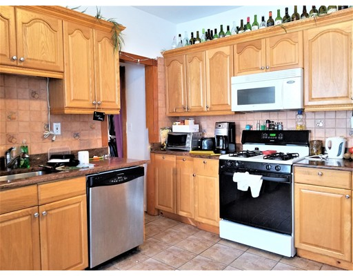 6 Litchfield Street Boston MA 02134