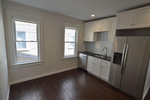 15 Bayside Street Boston MA 02125