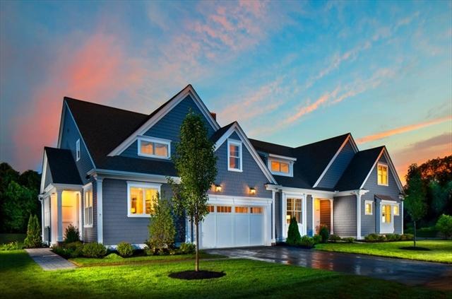 31 Richmond Lane, Framingham, MA, 01701 Real Estate For Sale
