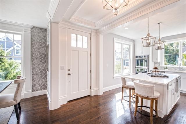 31 Richmond Lane, Framingham, MA, 01701,  Home For Sale