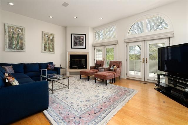 533 Boylston St, Brookline, MA, 02445,  Home For Sale
