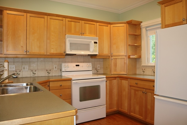 33 Pearl Street, Natick, MA, 01760 Real Estate For Rent