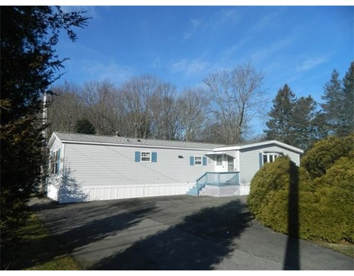 680 Somerset Ave, Dighton, MA 02764