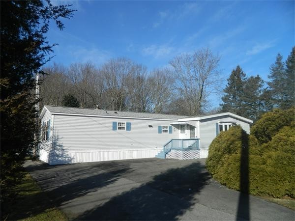 680 Somerset Avenue Dighton MA 02764