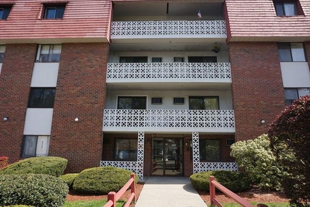 131 Pierce St, Malden, MA, 02148 Real Estate For Sale