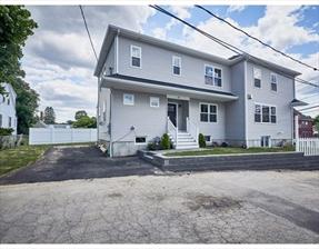13 Barbara Terrace #13, Watertown, MA 02472