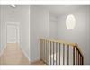 505 Tremont St 414 Boston MA 02116 | MLS 72498934