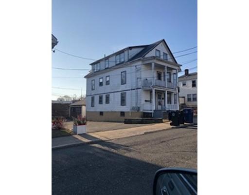 57-59 Charles Street Salem MA 01970