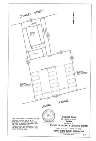 57-59 Charles St, Salem, MA, 01970,  Home For Sale