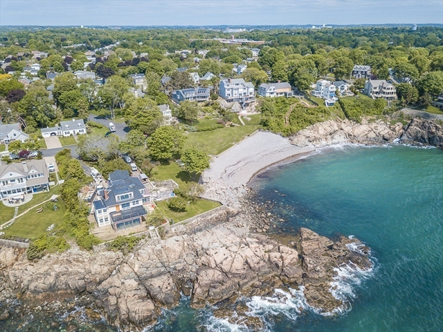 9 Greystone Road, Marblehead, MA, 01945,  Home For Sale