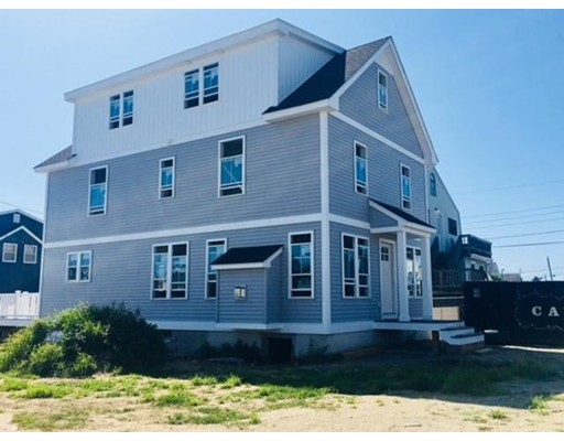 352 Portsmouth Ave, Seabrook, NH 03874