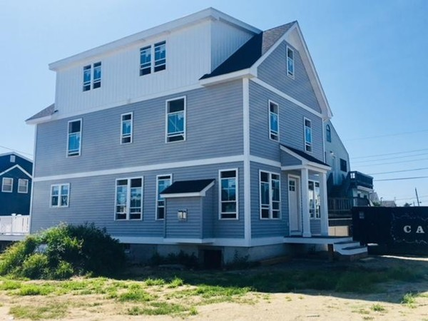 Photo of 352 Portsmouth Ave Seabrook NH 03874