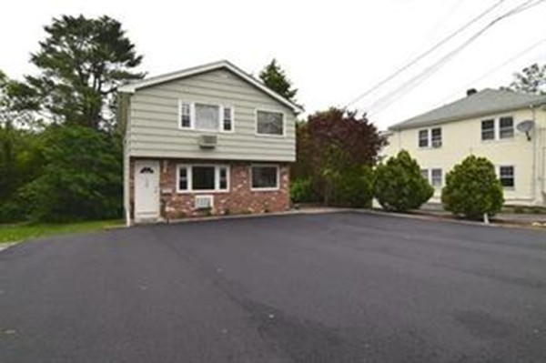 138 Ames St, Sharon, MA, 02067 Real Estate For Rent