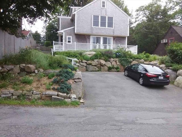 1 Pooles Ln, Rockport, MA, 01966,  Home For Sale