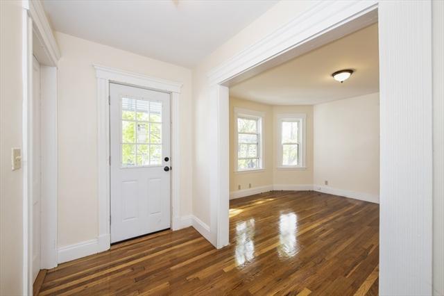304 Cummins Highway, Boston, MA, 02131, Roslindale Home For Sale