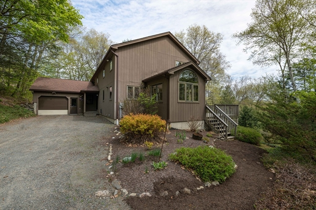 136 North Street Whately MA 01093