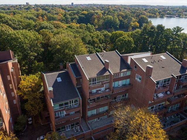 241 Perkins Street, Boston, MA, 02130, Jamaica Plain Home For Sale