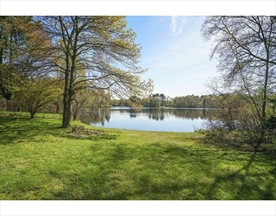 Property for sale at 206 Central St, Abington,  Massachusetts 02351