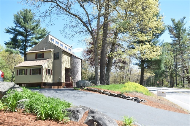 450 Groton Road Westford MA 01886