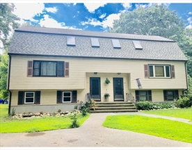 Property for sale at 47 Forest St - Unit: 47, Rockland,  Massachusetts 02370