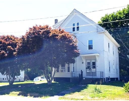 29 Elm Place Whitman MA 02382