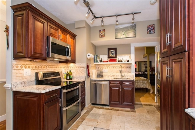 8 ransom rd, Boston, MA, 02135 Real Estate For Sale
