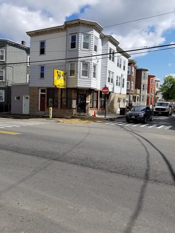 Photo of 93 Beacon St Somerville MA 02143