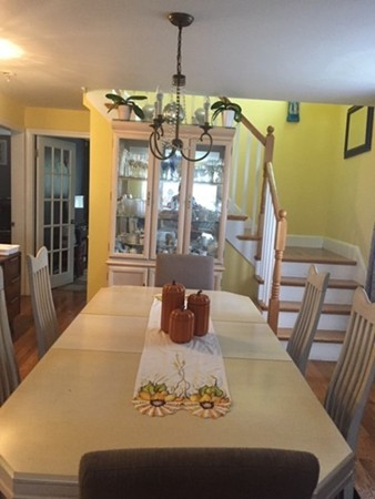 145 Arnold St, Revere, MA, 02151,  Home For Sale