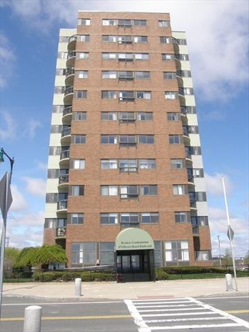 474 Revere Beach Blvd, Revere, MA, 02151 Real Estate For Sale